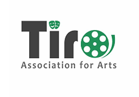 International Theatre Institute ITI